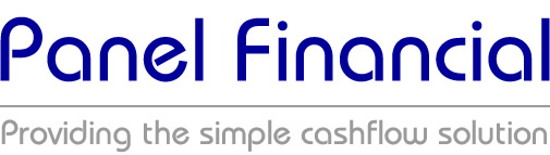 Panel Financial - providing the simple cashflow solution